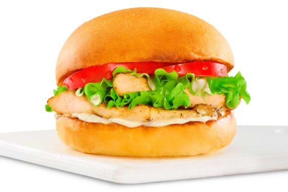 Ресторан Burger Club - 23059-4-5d16026982219.jpg