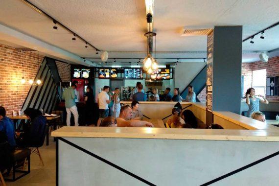 Ресторан Burger Club - 23059-5-5d16026b110e5.jpg