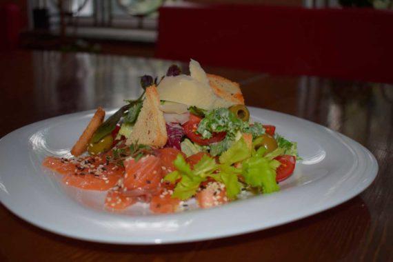 Ресторан Assaggi - 24307-5-5d29de2ddb6cd.jpg