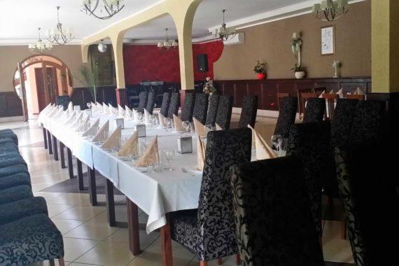 Ресторан Марко - 24820-4-5d2a010d6cebf.jpg