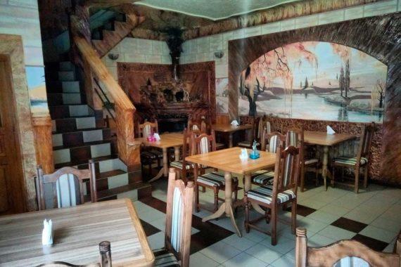 Кафе-бар Калина в Трускавце - 25101-1-5d2a1ed65d2f3.jpg