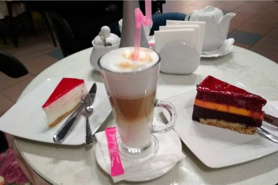Кафе Бісквіт - 26822-6-5d4173e20f0c4.jpg