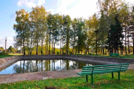 Санаторій Полонина - 4-2.jpg