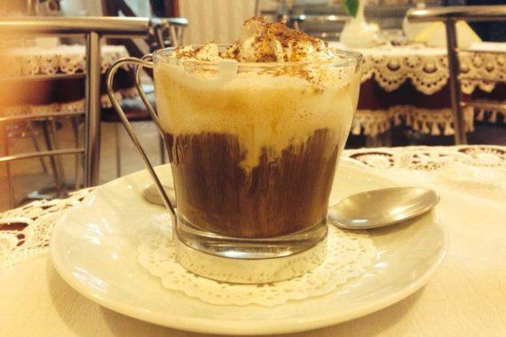 Кафе Старе Місто - 4-5.jpg