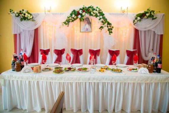 Ресторан САС в Трускавце - 4d8c9898b5bb88437f053c8b957f47f3_L.jpg