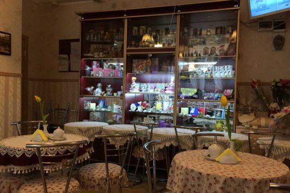 Кафе Старе Місто - 5-6.jpg
