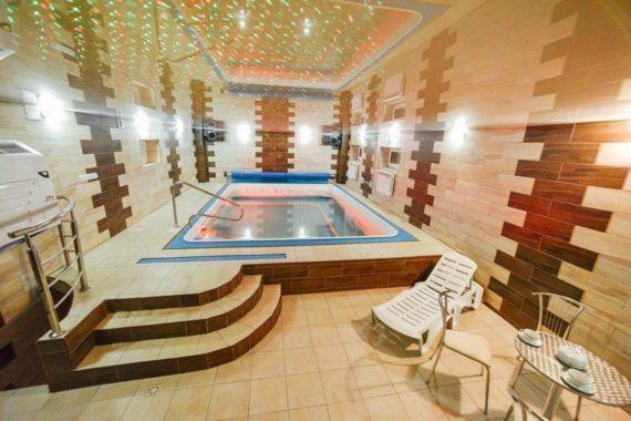 Готель Жасмін - 87611610.jpg