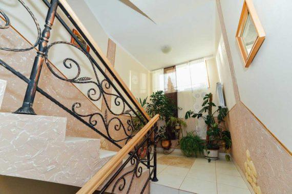 Готель Жасмін - 87611910.jpg