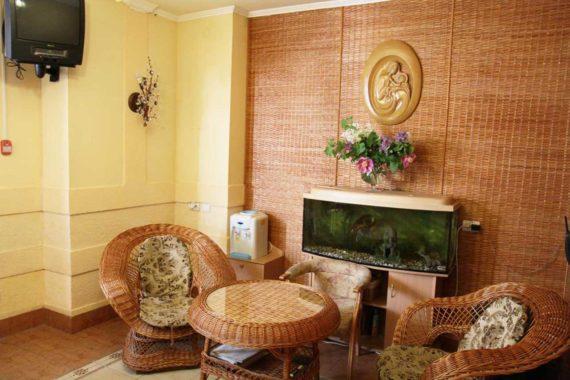 Готель Жасмін - 9067765.jpg