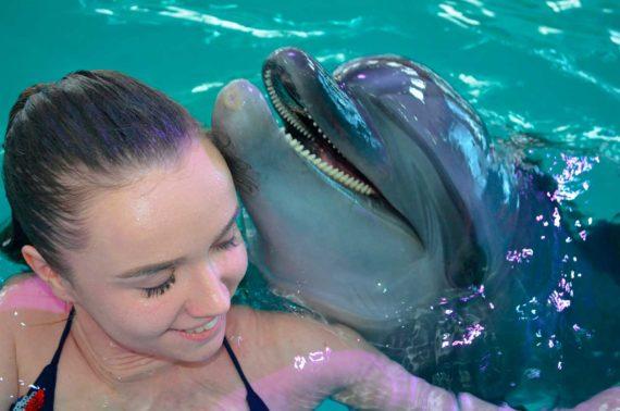Дельфінарій Оскар - DSC_0015-min.jpg