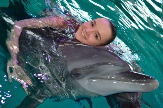 Дельфінарій Оскар - DSC_0029-min.jpg