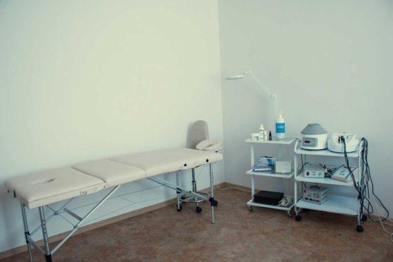Салон краси IDEAL - IMG_8257.jpg