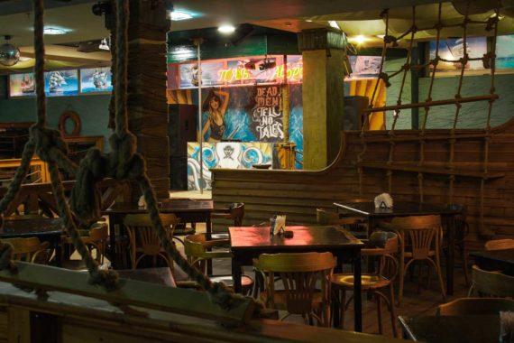 Klub nocny Abordaż - IMG_9486.jpg