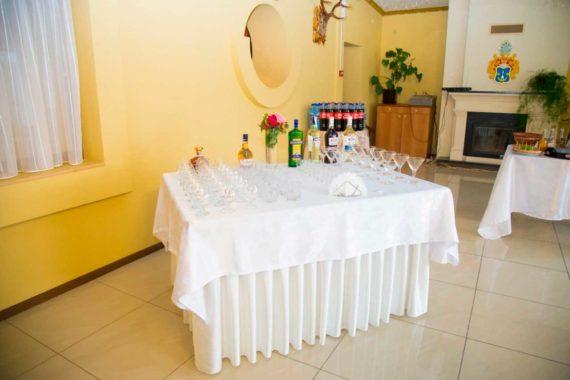 Ресторан САС в Трускавце - c3997142576e6f4d163ead570965368d_L.jpg