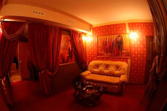 Klub nocny Cazanova - casanova_07.jpg