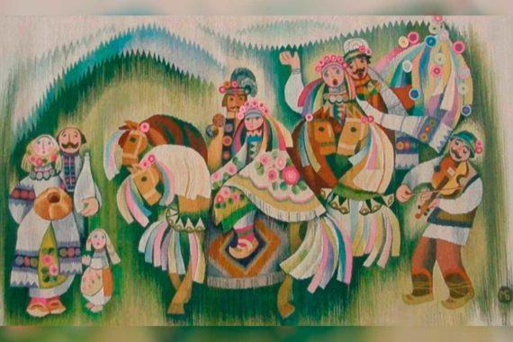 Музей Михайла Біласа - ddeb7-e1527793591362.jpg