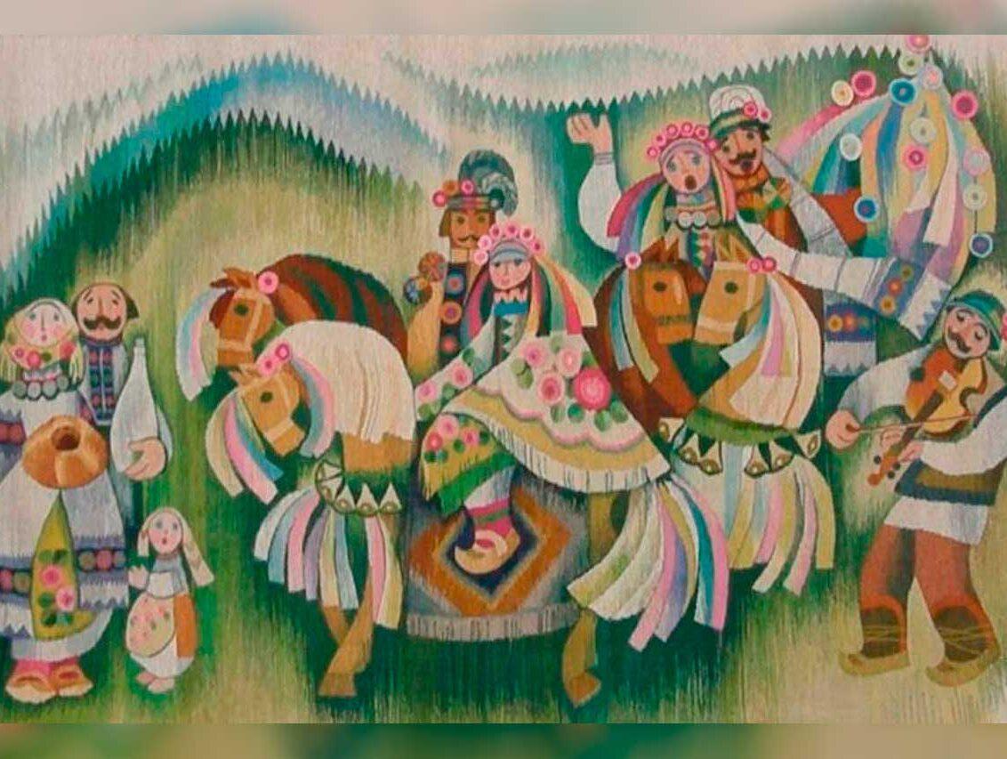 Muzeum Mychajla Bilasa - ddeb7-e1633788153750.jpg