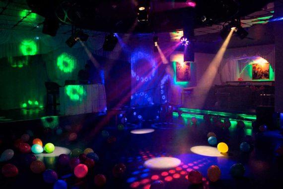 Ночной клуб Euphoria - euphoria_02.jpg