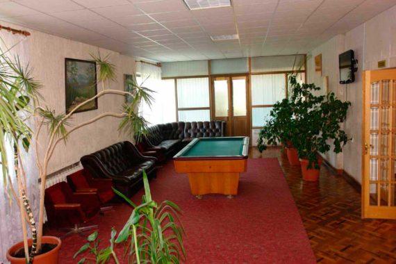Санаторий Лыбидь - hol-2000x1500.jpg