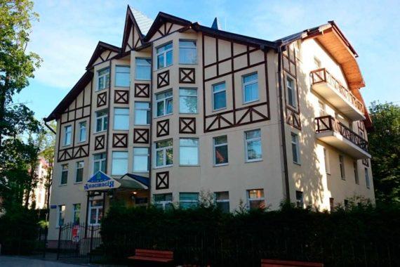 Вілла Анастасія - hotel-villa-anastasia-truskavets.jpg
