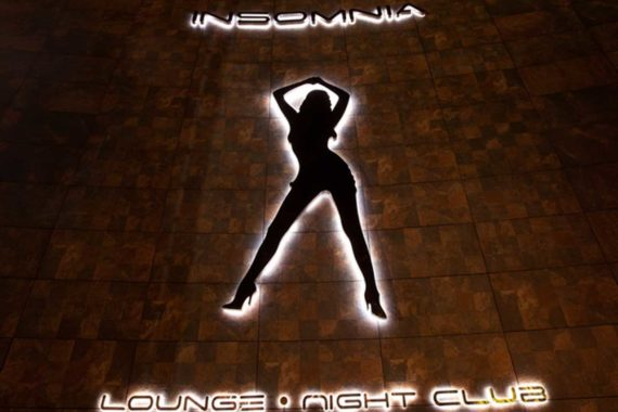 Night club Insomnia - insomnia_08.jpg