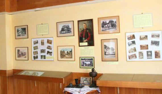 Museum History of Truskavets - istorii_mista_02.jpg