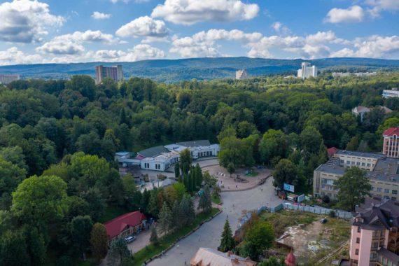 Resort park - kurortnyy_park-_1.jpg