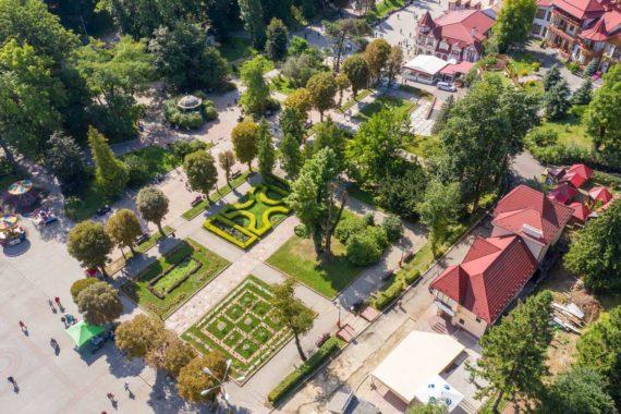 Park kurortowy - kurortnyy_park_4.jpg