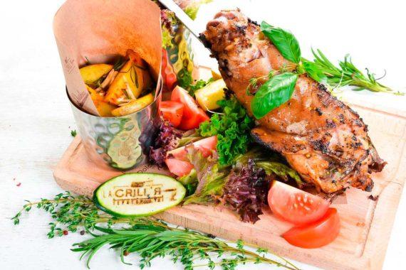 Ресторан La Grill'я - la-grill-5.jpg
