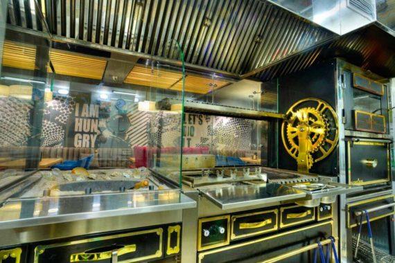 Ресторан La Grill'я - la-grill.jpg