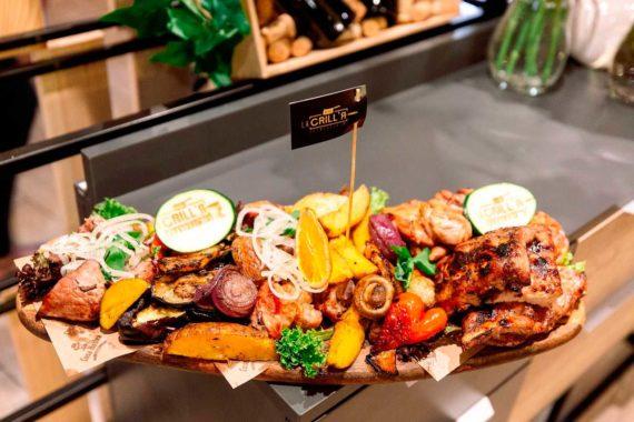 Ресторан La Grill'я - la-grill-7.jpg