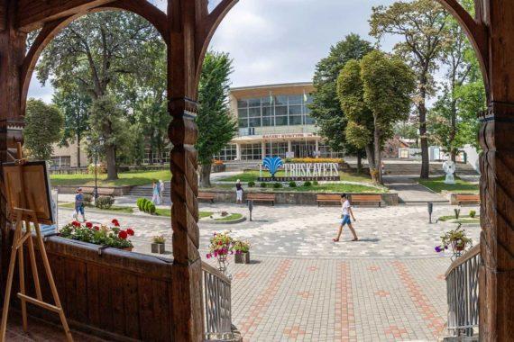 Музей Михайла Біласа - muzey_bilasa_4.jpg