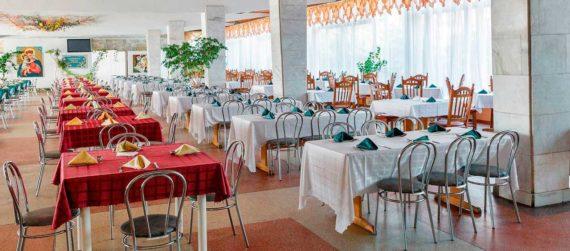 Отель Весна - onas11a-2.jpg