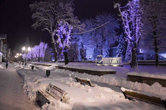 Park kurortowy - park_13.jpg