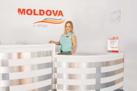 СПА-центр MOLDOVA Wellness & SPA - photo-371.jpg