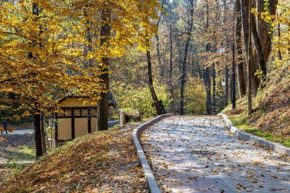 Park kurortowy - resort-park-adamivka-01.jpg
