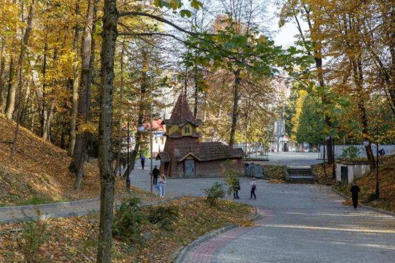 Park kurortowy - resort-park-adamivka-08.jpg
