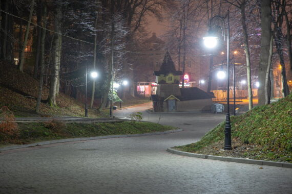 Park kurortowy - resort-park-adamivka-10.jpg