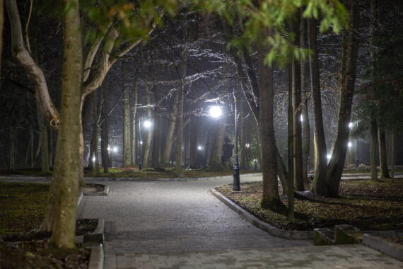 Park kurortowy - resort-park-adamivka-11.jpg