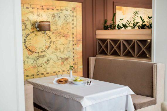 Ресторан Алькор - restoran-alkor-20_th.jpg
