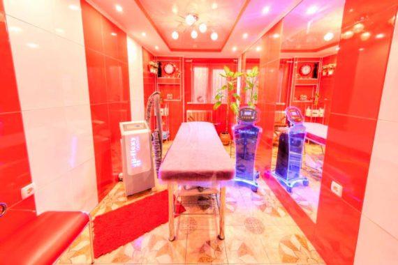 Салон краси Strekoza - slide-10.jpg