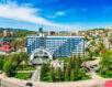 Hotel Truskavets365 - 142580091-102x79.jpg