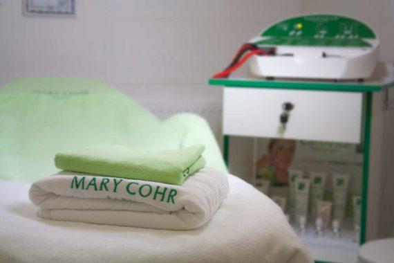 Косметичний салон Mary Cohr - Mary_Cohr_5.jpg