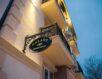 Hotel Galant - hotel-halant-10-102x79.jpg