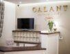 Hotel Galant - hotel-halant-5-102x79.jpg