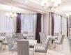 Hotel Galant - hotel-halant-6-102x79.jpg