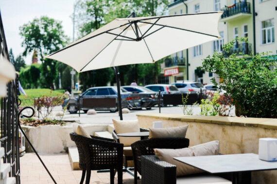 Ресторан Клюберг (Kluberg) в Трускавце - kluberg-restraunt-truskavets-14.jpg
