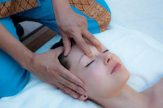 OTIUM тайський масаж - thai-massage-head-massage.jpg