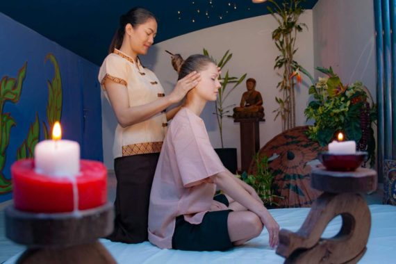 OTIUM тайский массаж - thai-massage-in-med-pallase.jpg