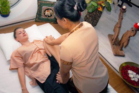 OTIUM тайський масаж - thai-massage-in-pijamas.jpg